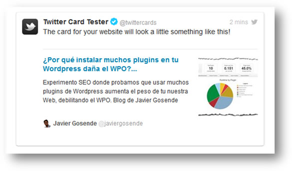 twittercardTaster