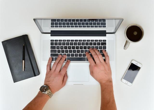 Técnicas sobre cómo promocionar tu blog