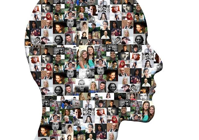 Social media, influencers