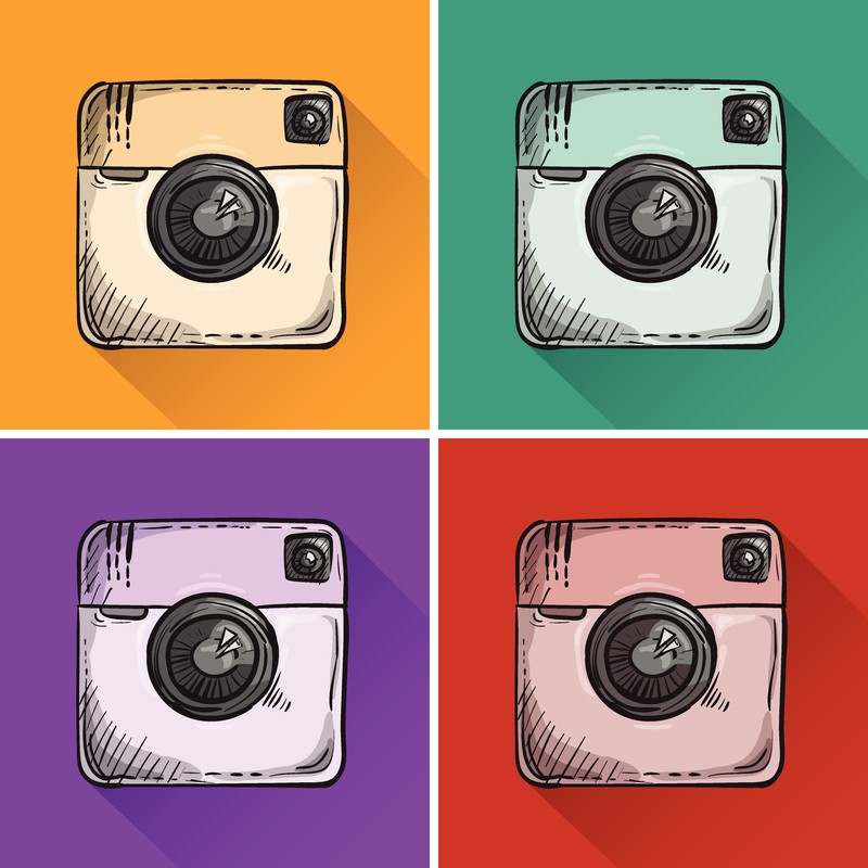Instagram en marketing online