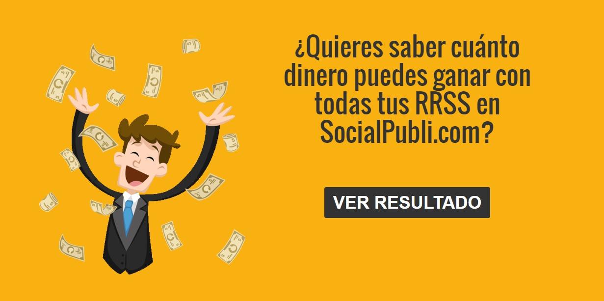ganar-dinero-redes-sociales