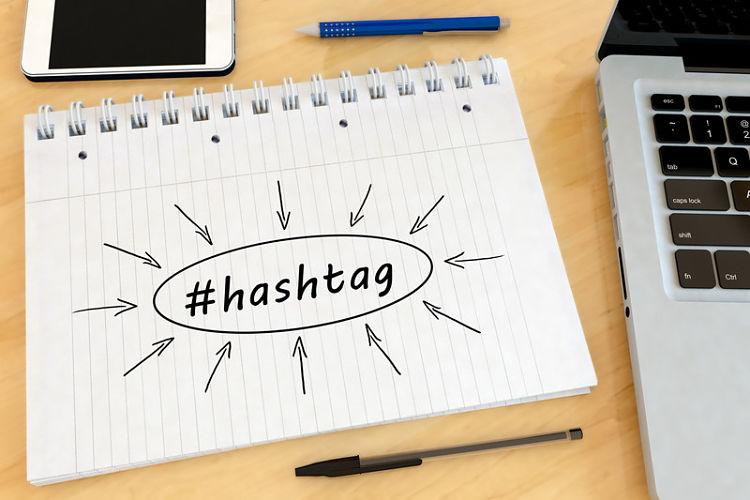 cuantos hashtags instagram