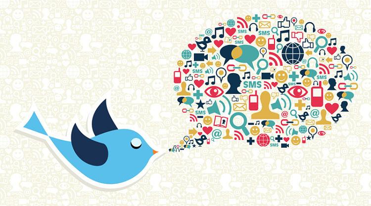 como verificar tu cuenta en Twitter