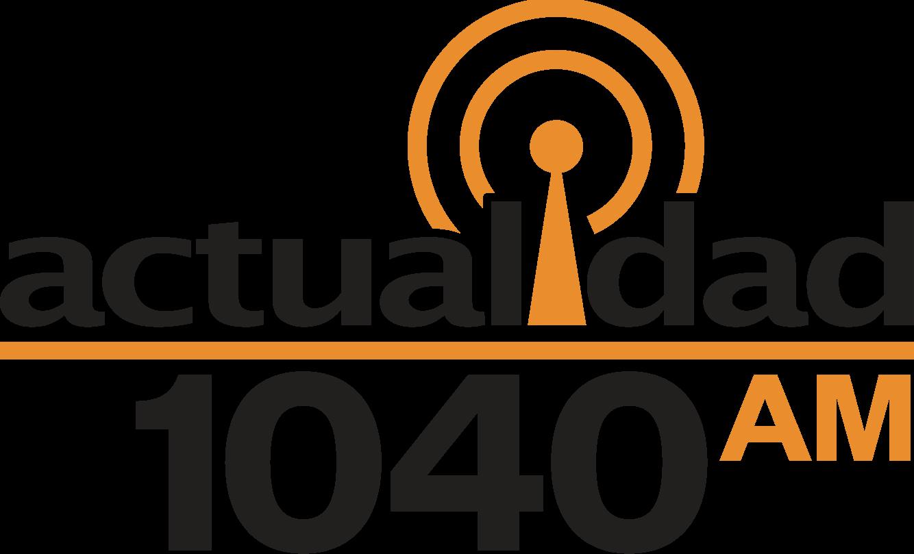 Actualidad Radio