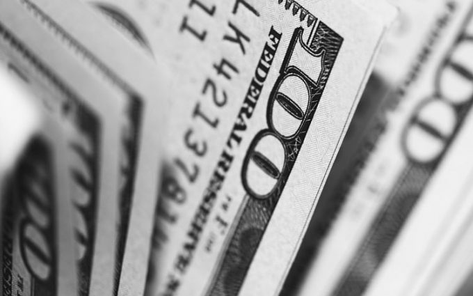 dinero blog