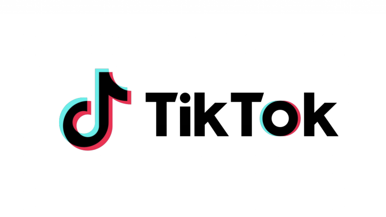 Tik Tok What It Is And How It Works Social Publi Blog