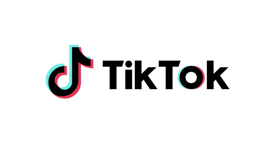 Tik Tok: Qué es y cómo funciona | Social Publi Blog