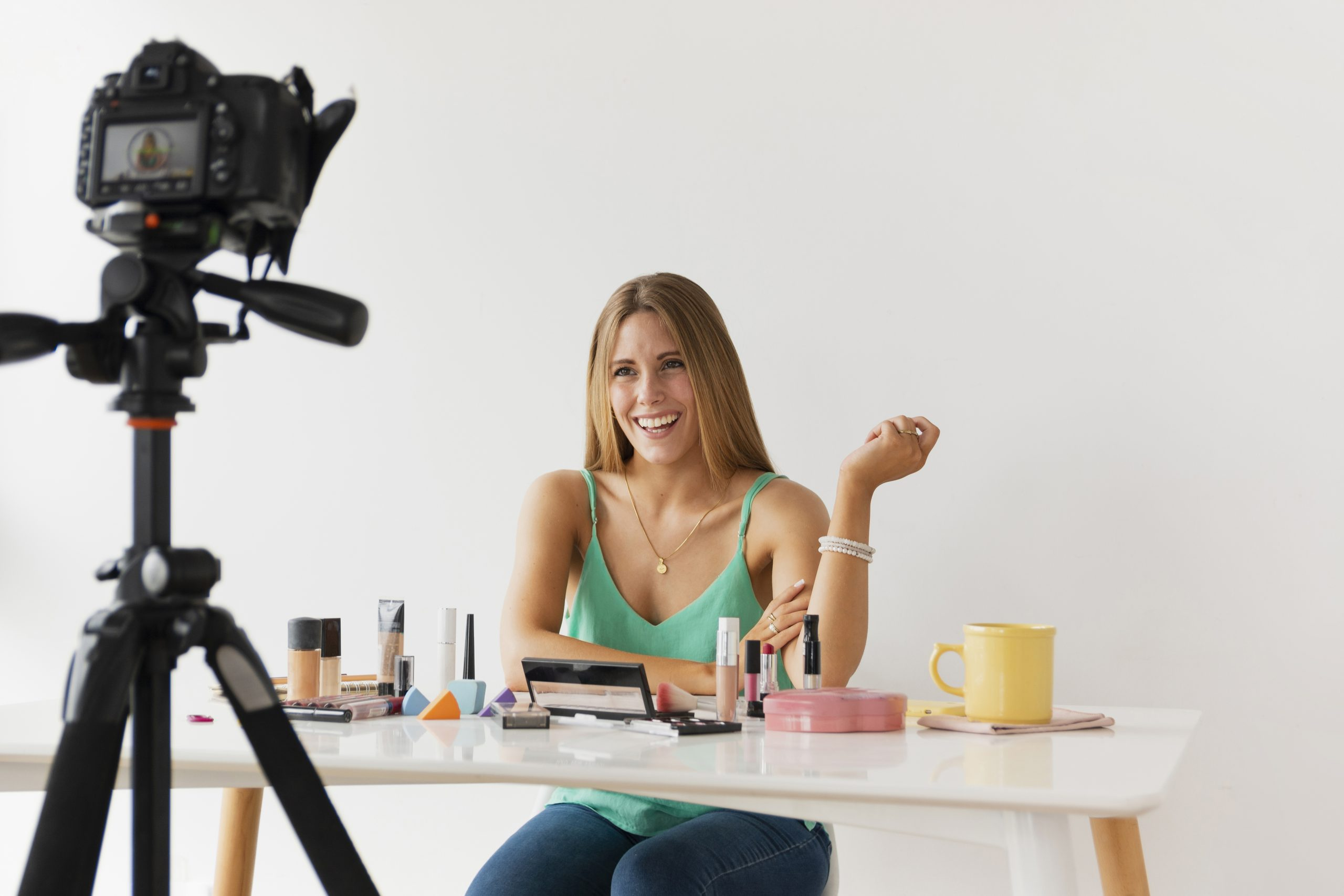Working with micro influencers: that's how you'll succeed