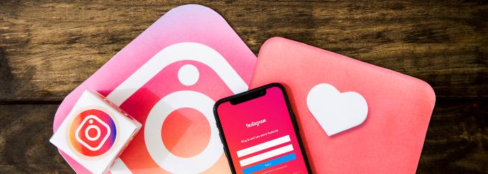 Cómo optimizar tu perfil en Instagram