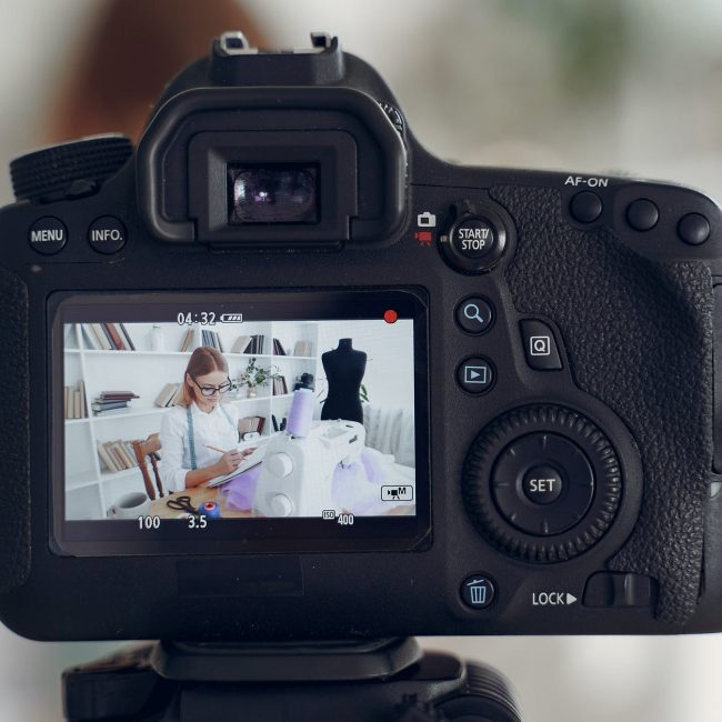 Influencer marketing: How to work to influence in a worldwide crisis?