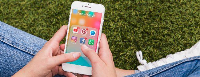 Must have: Apps que te ayudarán con tu perfil de Instagram