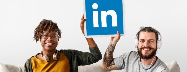 B2B Influencer Marketing, esto es lo que necesitas saber