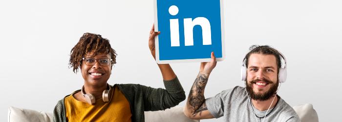 B2B Influencer Marketing, isto é o que precisas de saber
