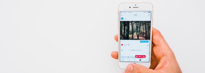 O melhor momento para publicar no Instagram e maximizar o impacto
