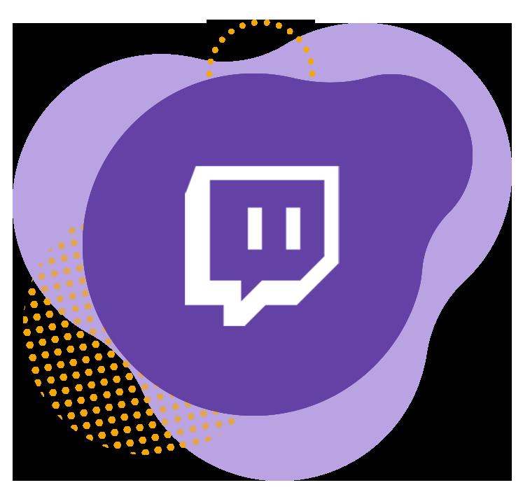 Twitch influencer marketing - Social Publi