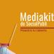 Nuevo Mediakit de SocialPubli: tu portfolio en 5 minutos
