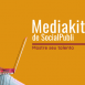 Novo Mediakit de SocialPubli: o teu portfólio em 5 minutos