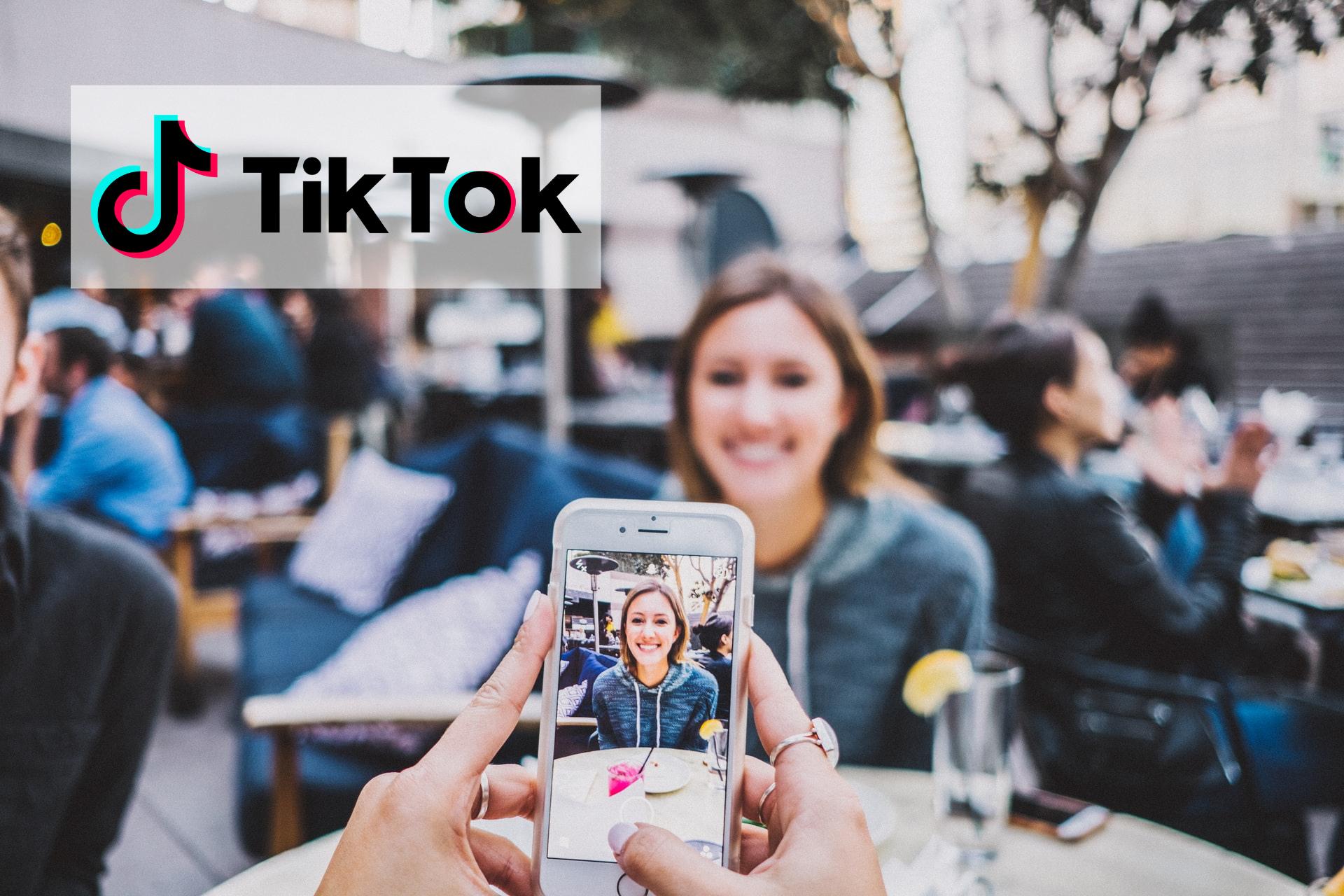 How Many Followers Do You Need On Tiktok To Get Paid Social Publi Blog